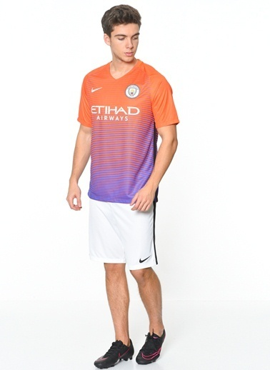 Forma   Manchester City FC-Nike